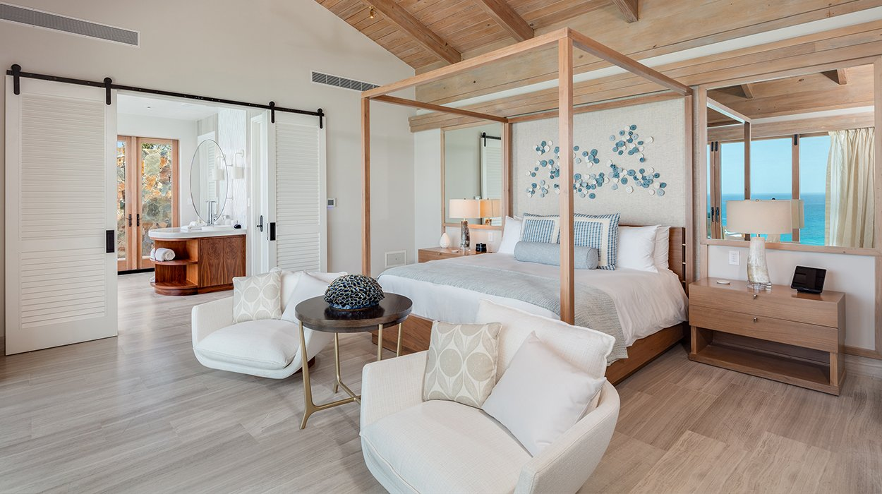 Master Bedroom 1 - crop2