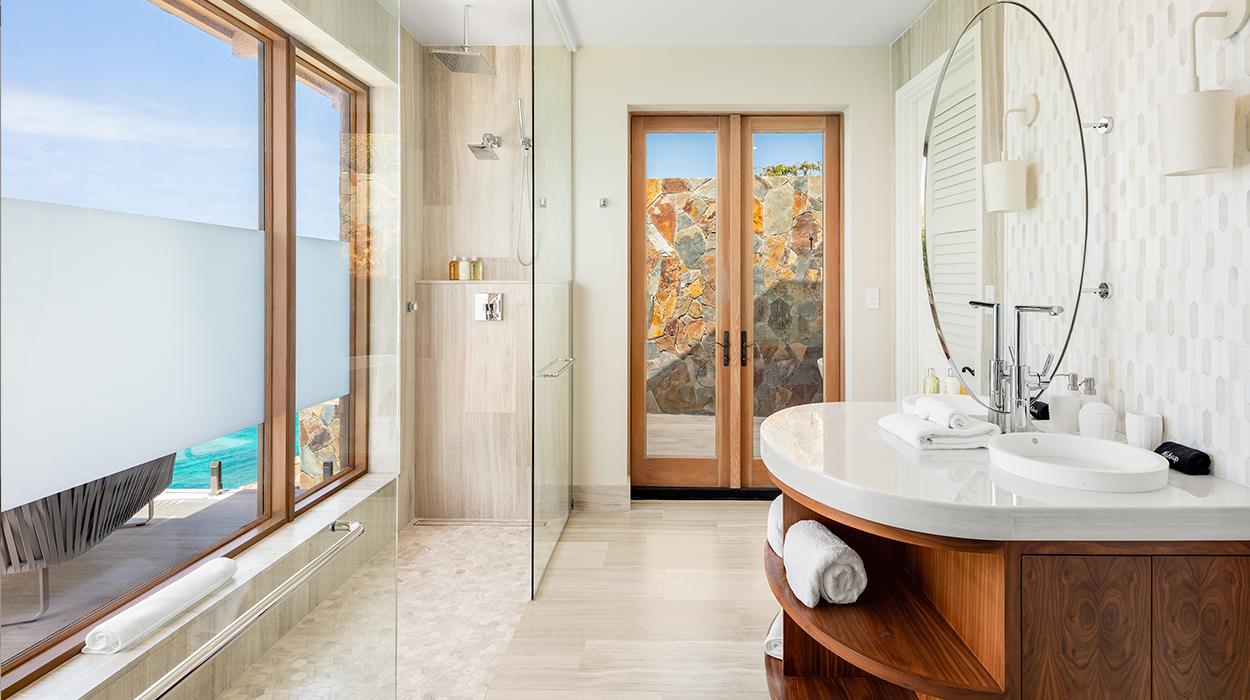 Master Bathroom 1 - crop